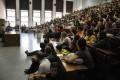 bandi concorsi università milano