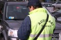 bando ausiliari traffico comune torino