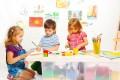 bando Concorso Insegnanti scuola materna torino