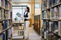 comune besozzo bando concorso bibliotecari