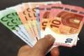 domanda inps Bonus 600 Euro