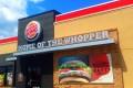 offerte lavora con noi burger king
