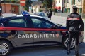 bando concorso carabinieri atleti