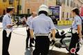 bando concorso polizia locale comune pavia