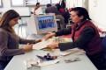 offerte lavoro centri impiego roma