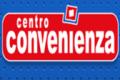 centro convenienza lavoro
