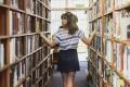 bando concorso bibliotecari comune cuneo