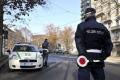 concorso agenti polizia municipale Comune Capannori
