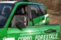 concorso carabinieri ruolo forestale
