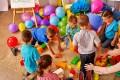 bando concorso educatori asilo nido comune piombino