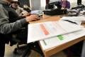 concorsi 732 Amministrativi Bandi ASL Roma