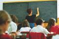 concorso scuola trento insegnanti bando