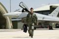 Concorso 40 Ufficiali Aeronautica Militare