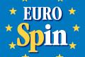 lavorare all eurospin assunzioni