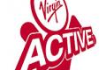 offerte lavoro con noi virgin active candidatura