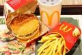 assunzioni McDonalds selezioni lavoro