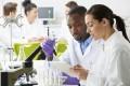 bando epso 80 amministratori ricerca scientifica