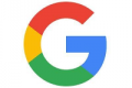 google offerte lavoro italia