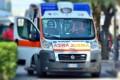 bando autista ambulanza foggia concorso