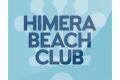 assunzioni Himera Beach Club Cefalù