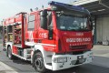 bando concorso vigili fuoco 2020