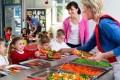 concorso Cuoco mensa scolastica Lama Mocogno