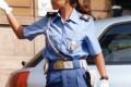 concorso polizia locale Comuni Camposampierese padova