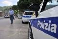 bando padova agenti ispettori polizia locale