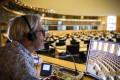 100 tirocini retribuiti consiglio europeo