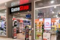 offerte lavoro game stop candidatura