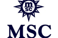 offerte lavora con noi msc candidatura
