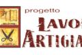 Progetto Lavoro Artigiano
