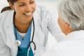 azienda ospedaliera assunzione infermieri