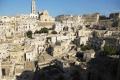 bando assunzioni Fondazione Matera Basilicata 2019