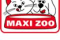 lavoro maxi zoo