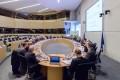 Tirocini Corte Conti Europea