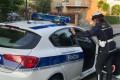 bandi concorsi Agenti Polizia locale Caselle Torinese