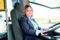 concorso MoM Autisti bus operatori esercizio