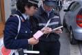 concorso agenti polizia comune ortona