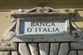 bando concorso banca italia esperti