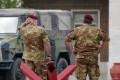 bandi Concorsi ufficiali Esercito