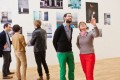 bando concorso vigilanti museo ripam