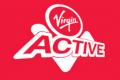 offerte lavora con noi virgin active candidatura