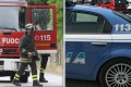 concorsi forze armate polizia pompieri