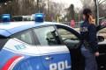 polizia di stato bando concorso 2020