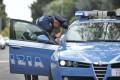 concorso polizia stato bando allievi agenti