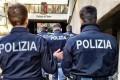 Concorso 120 Commissari Polizia Stato