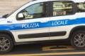 concorso agenti polizia municipale brescia