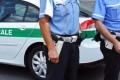 bando agenti polizia comune verona