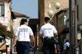 bandi concorsi polizia locale domanda
